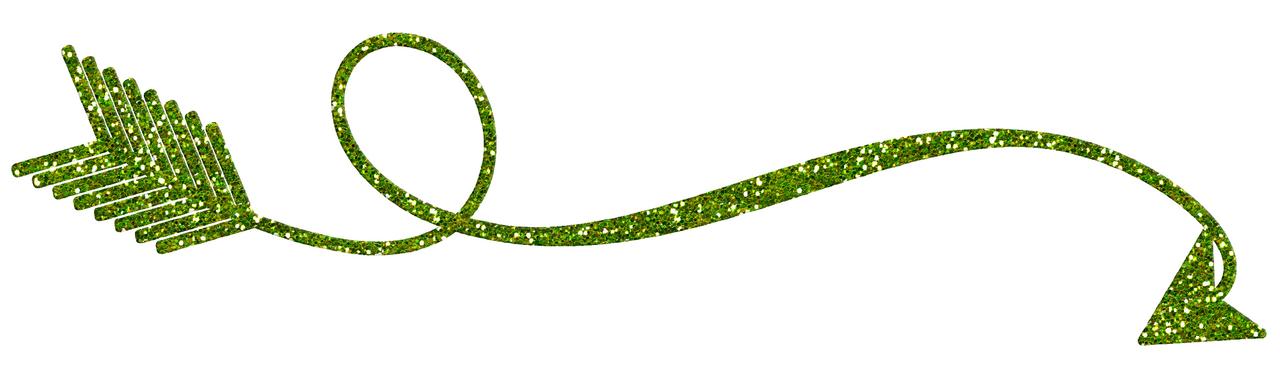 decorative-green-arrow-5293043.png