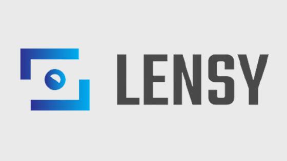 NFTSR & Lensy.png