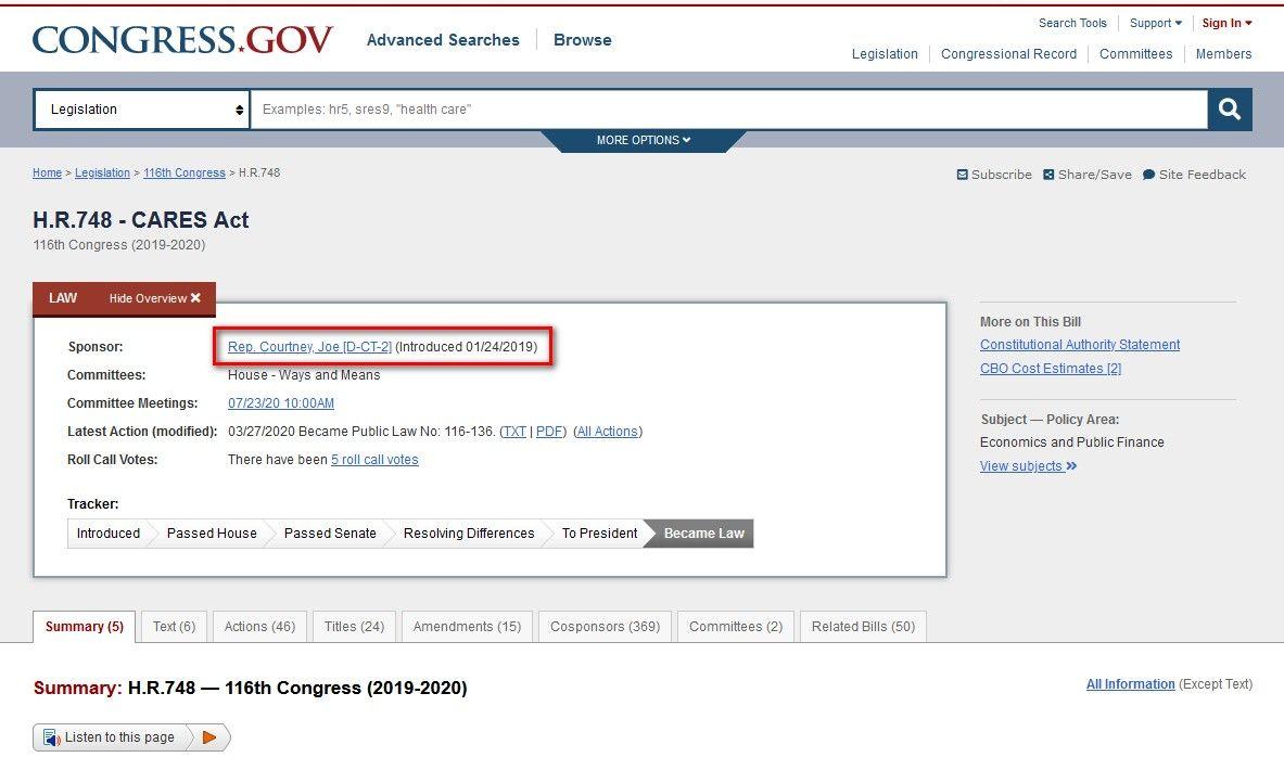 CARES Act-corr--2021-03-07_180421.jpg