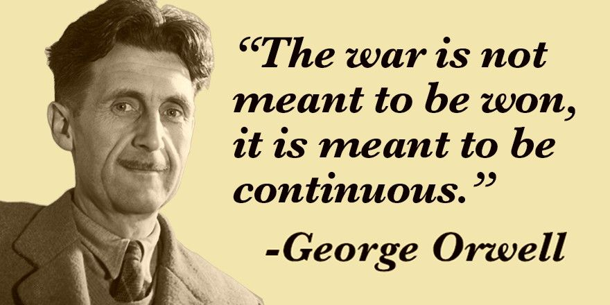 Orwell-CT-hFFPUYAAIbqG-fs.jpg