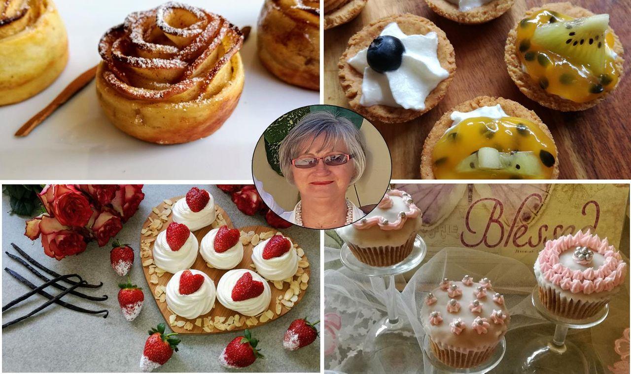 Liz Dessert.jpg