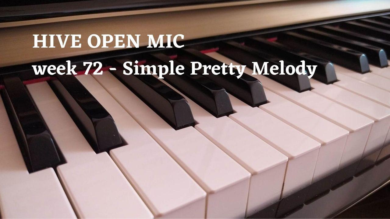 Hive Open Mic 72.jpg