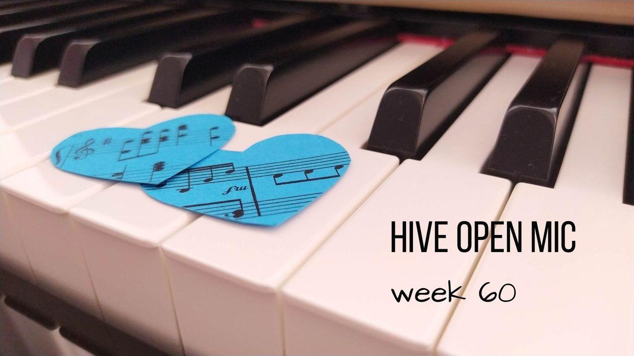 Hive Open Mic(2).jpg