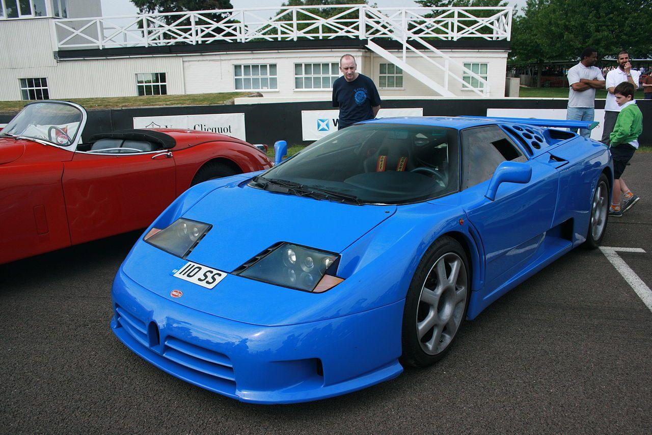 Bugatti_EB110_Wikipedia.jpg