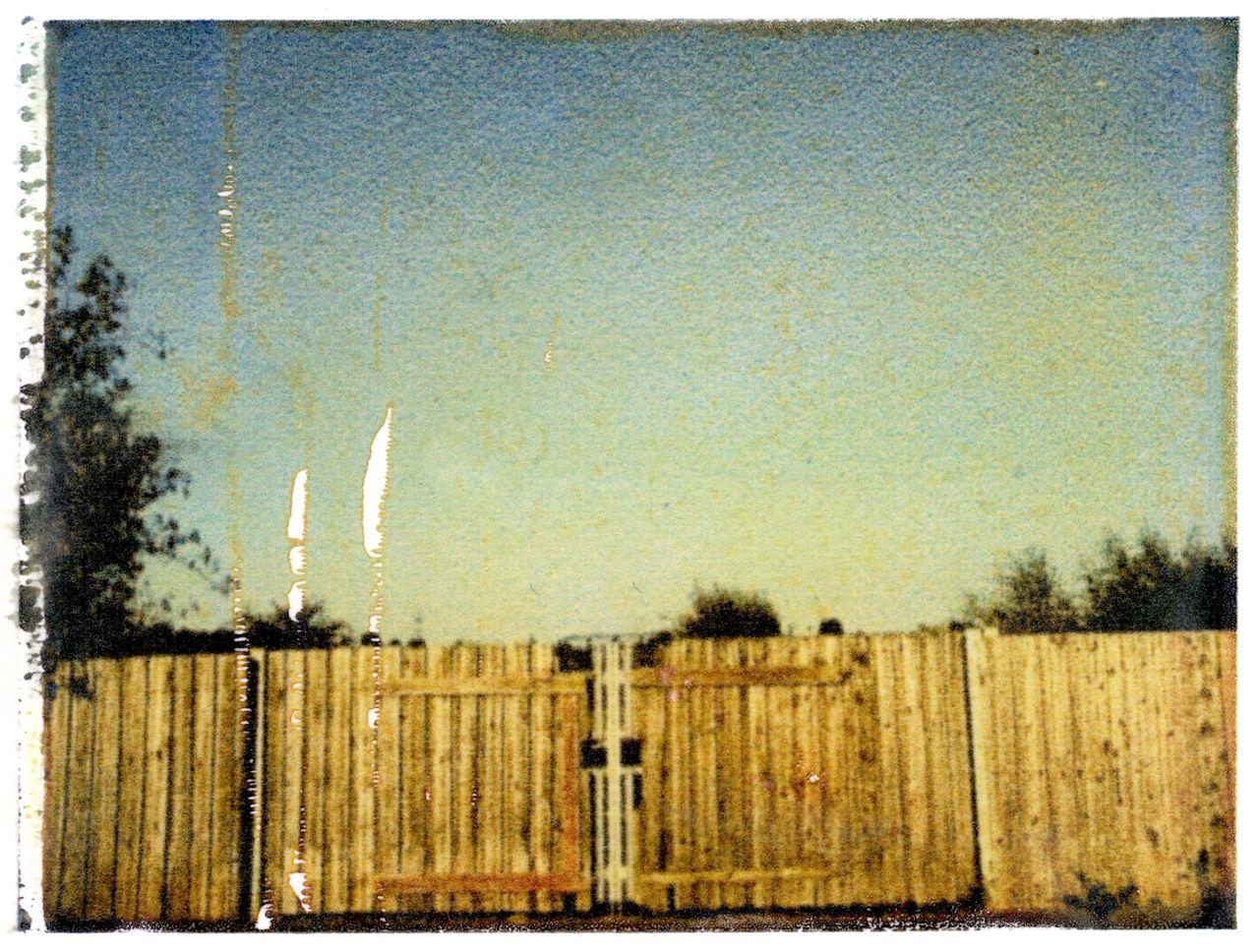 lockdown_fence_transfer.jpg