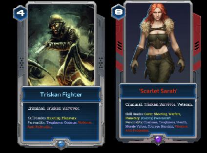 Triskan Survivors.png