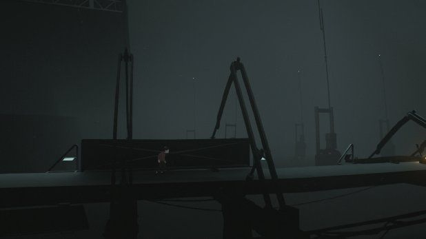Playdead-Inside-Bridge-21.jpg_618x0_.jpg