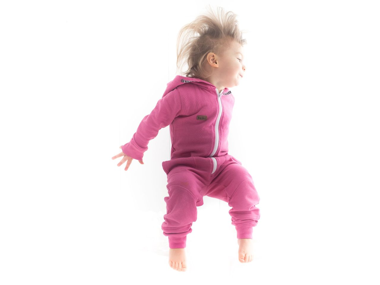 Copy of Ava jumping pink (1 of 1)-4.jpg