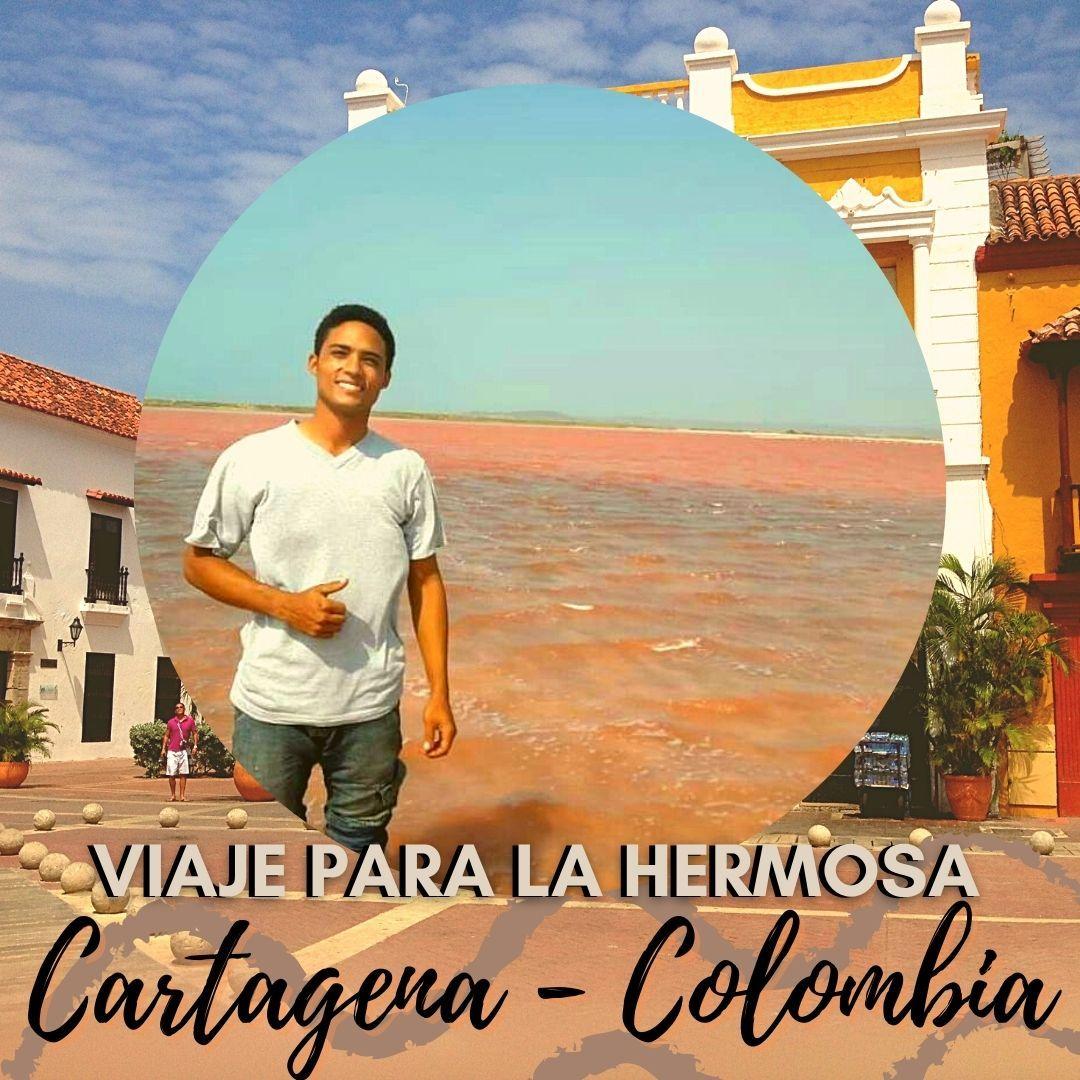 Amarillo Dorado Marrón y Verde Collage Post para Instagram (2).jpg