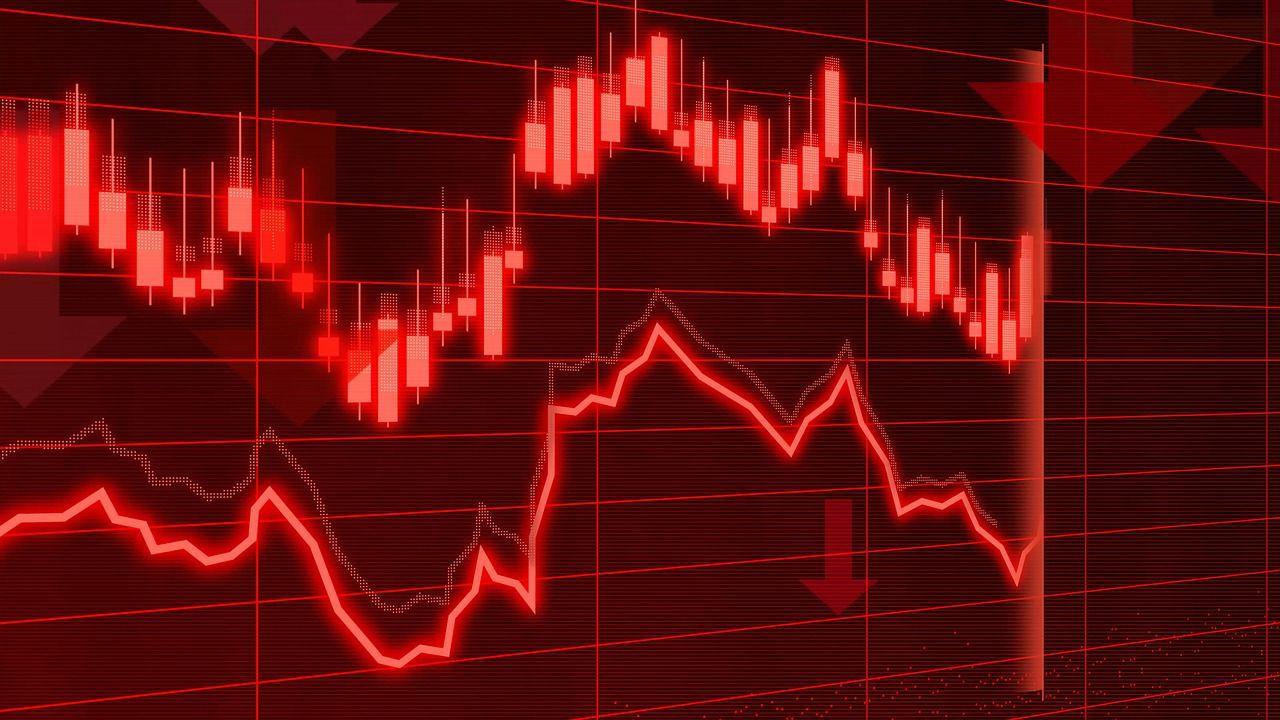 finance-fall.jpg