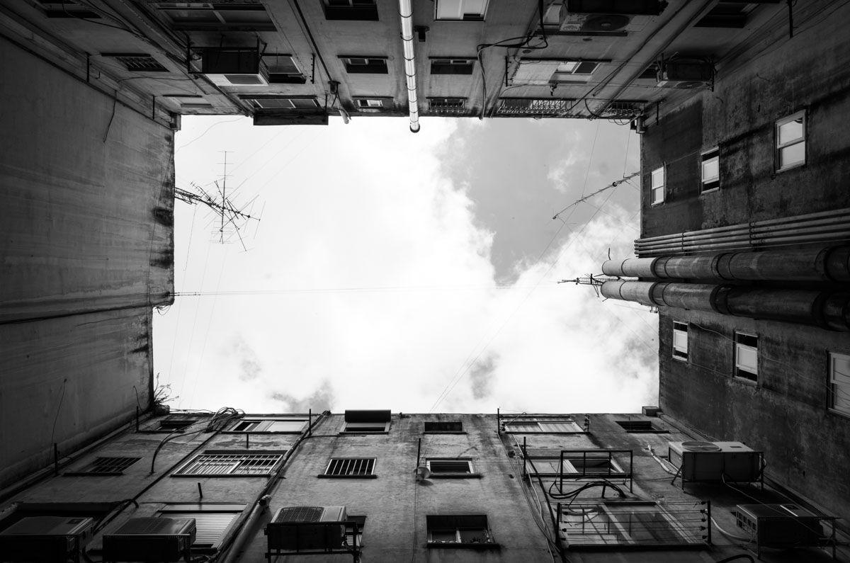 jerusalem_slums_2021_by_victor_bezrukov_1.jpg