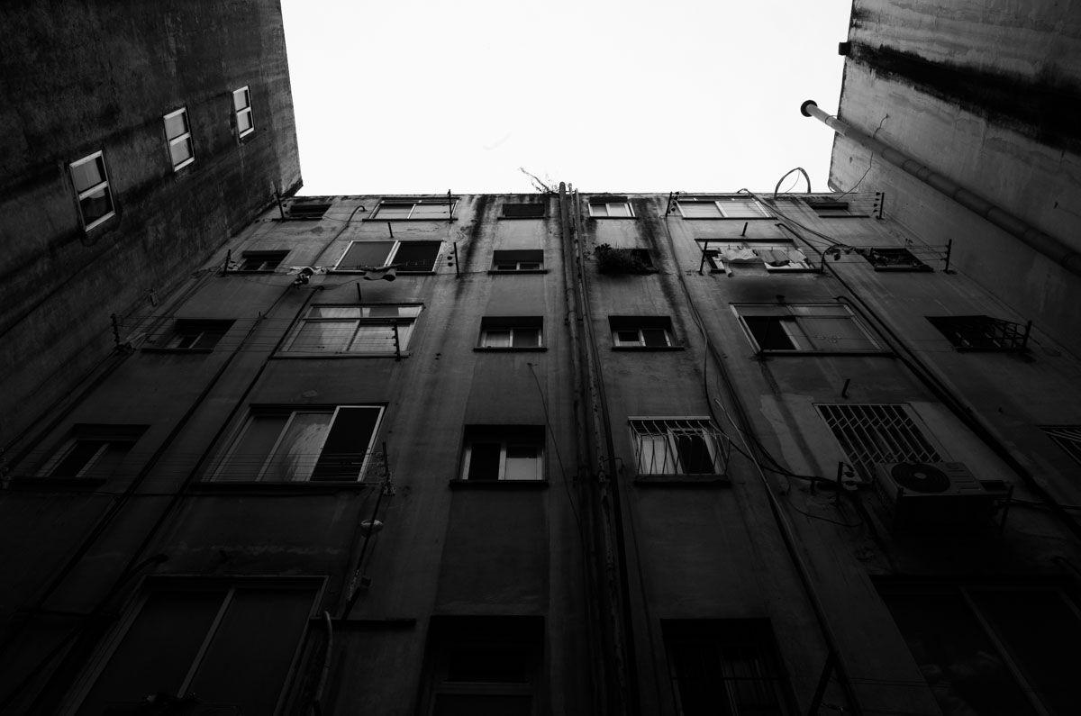 jerusalem_slums_2021_by_victor_bezrukov_5.jpg