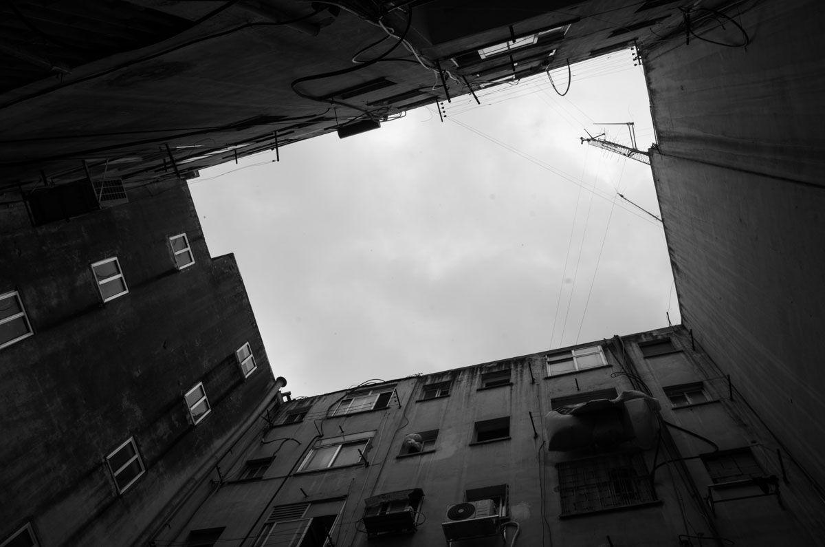 jerusalem_slums_2021_by_victor_bezrukov_6.jpg