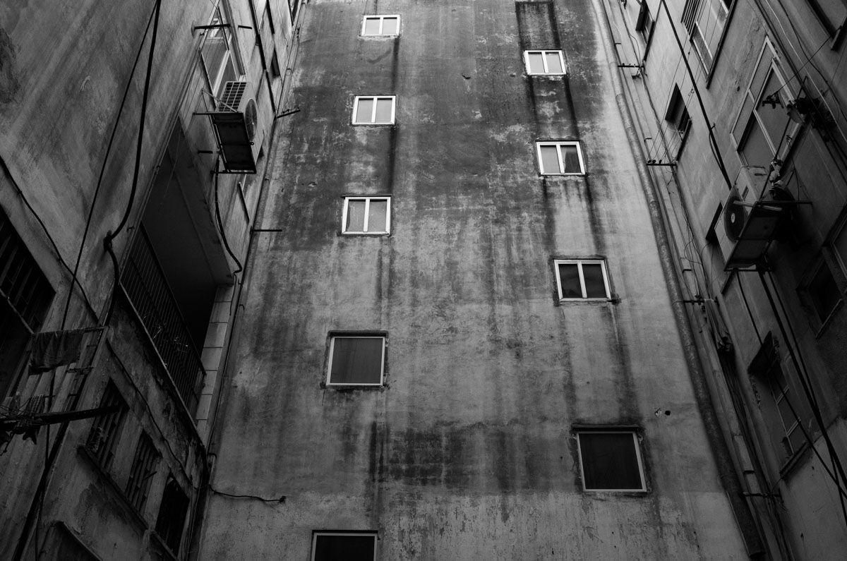 jerusalem_slums_2021_by_victor_bezrukov_7.jpg
