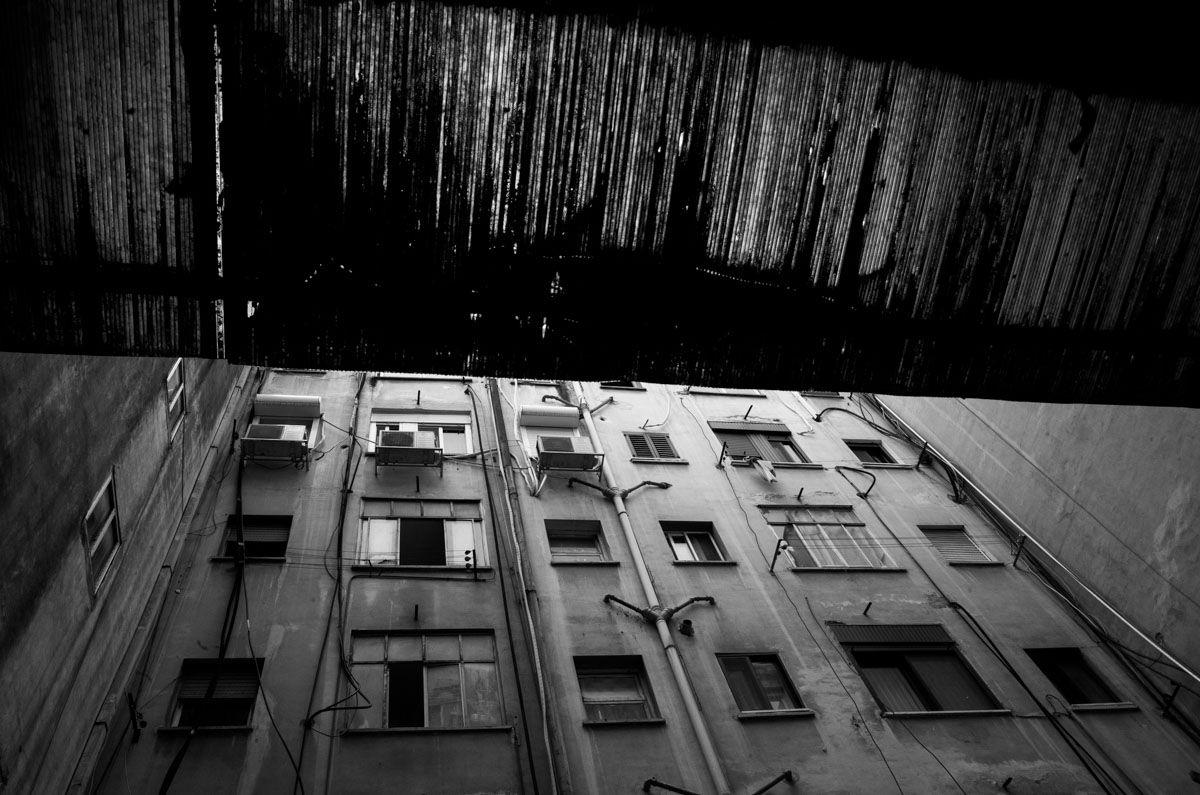 jerusalem_slums_2021_by_victor_bezrukov_2.jpg