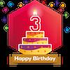 birthday3.png