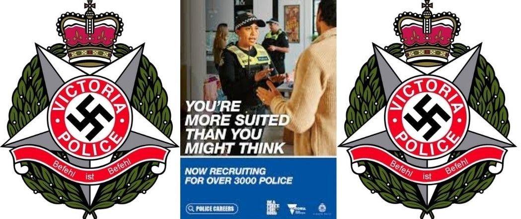 Nazipol Recruit.jpg