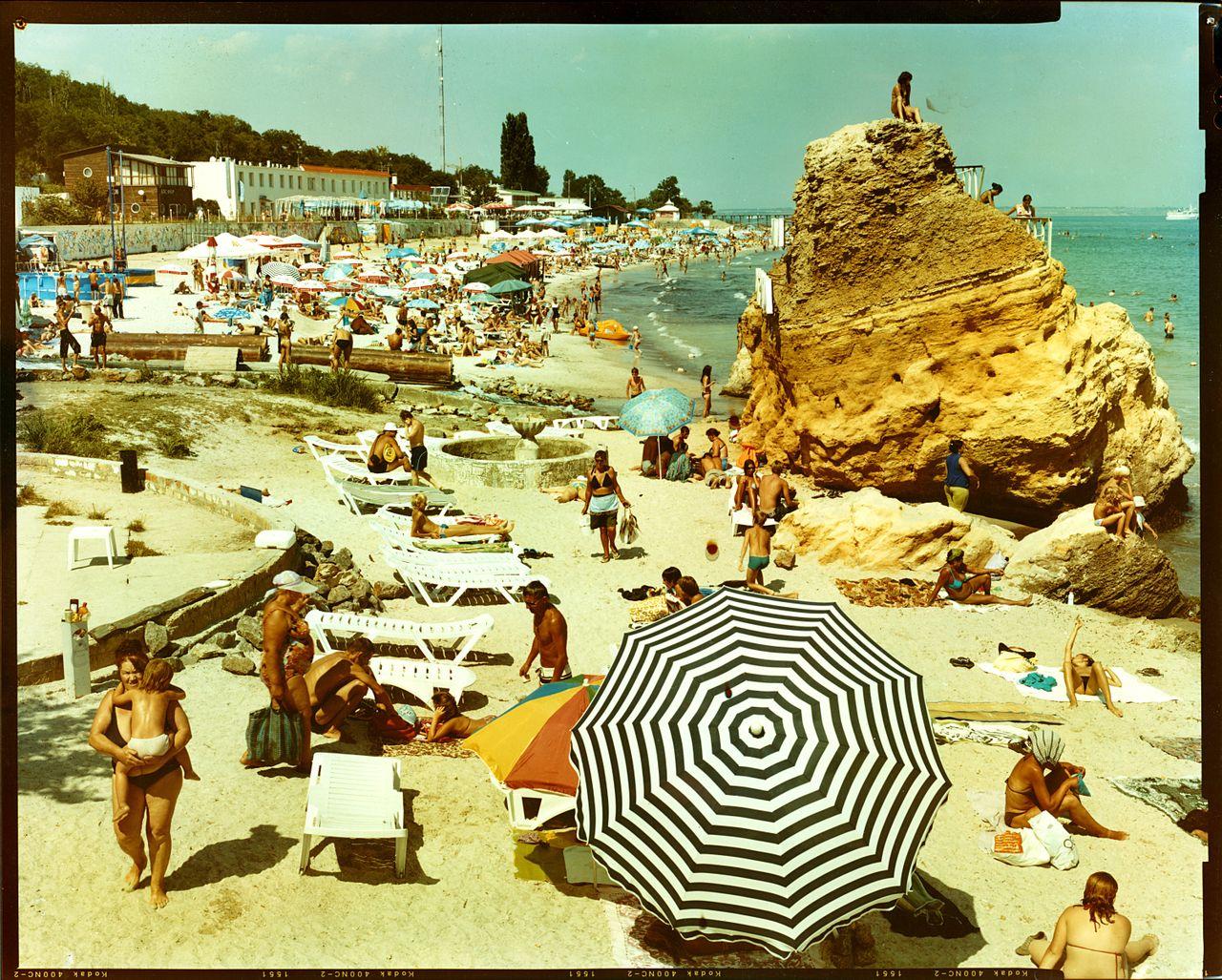 Odesa Beach.jpg