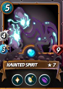 Haunted Spirit.png