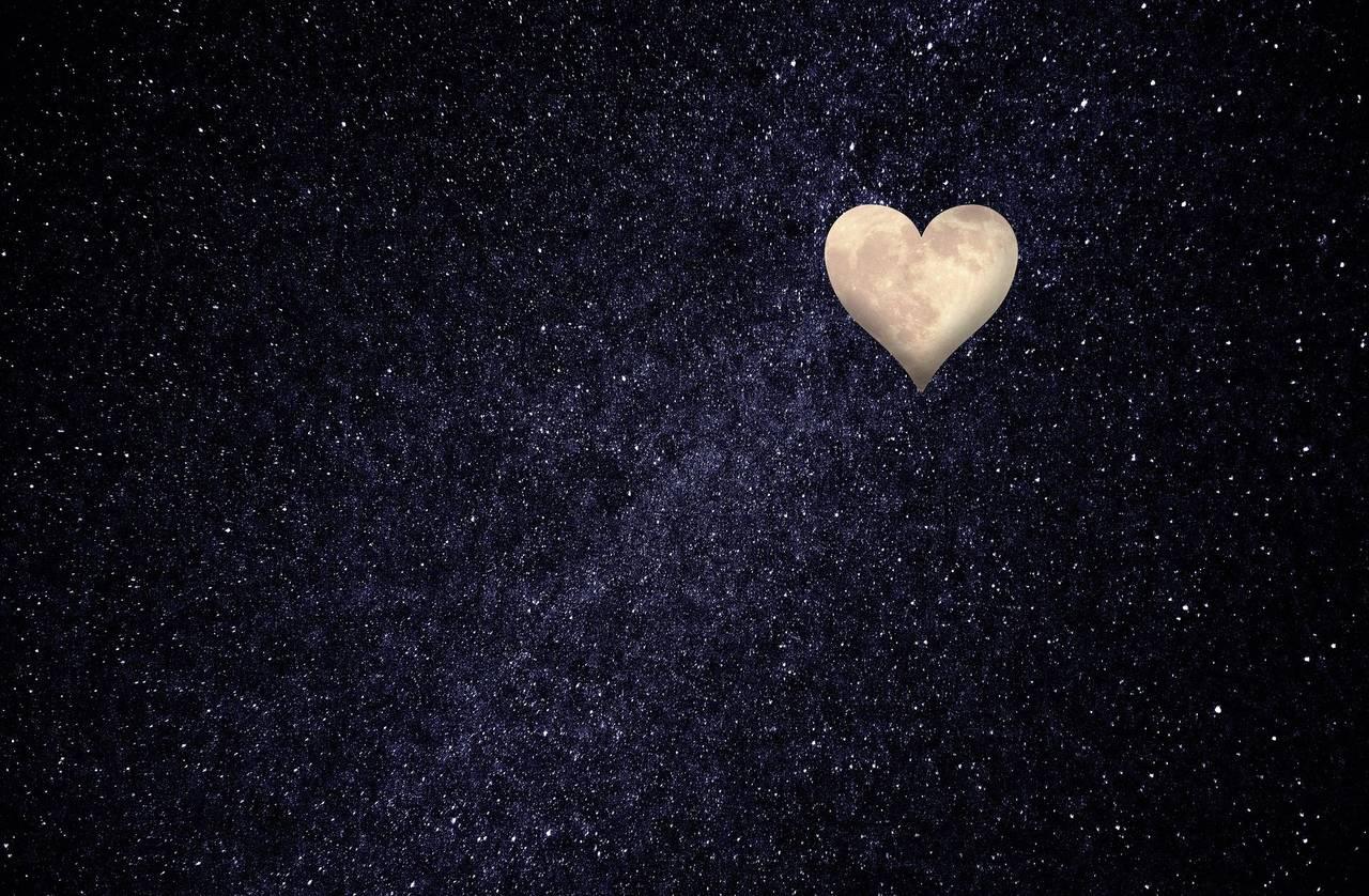 heart1164739_1920.jpg