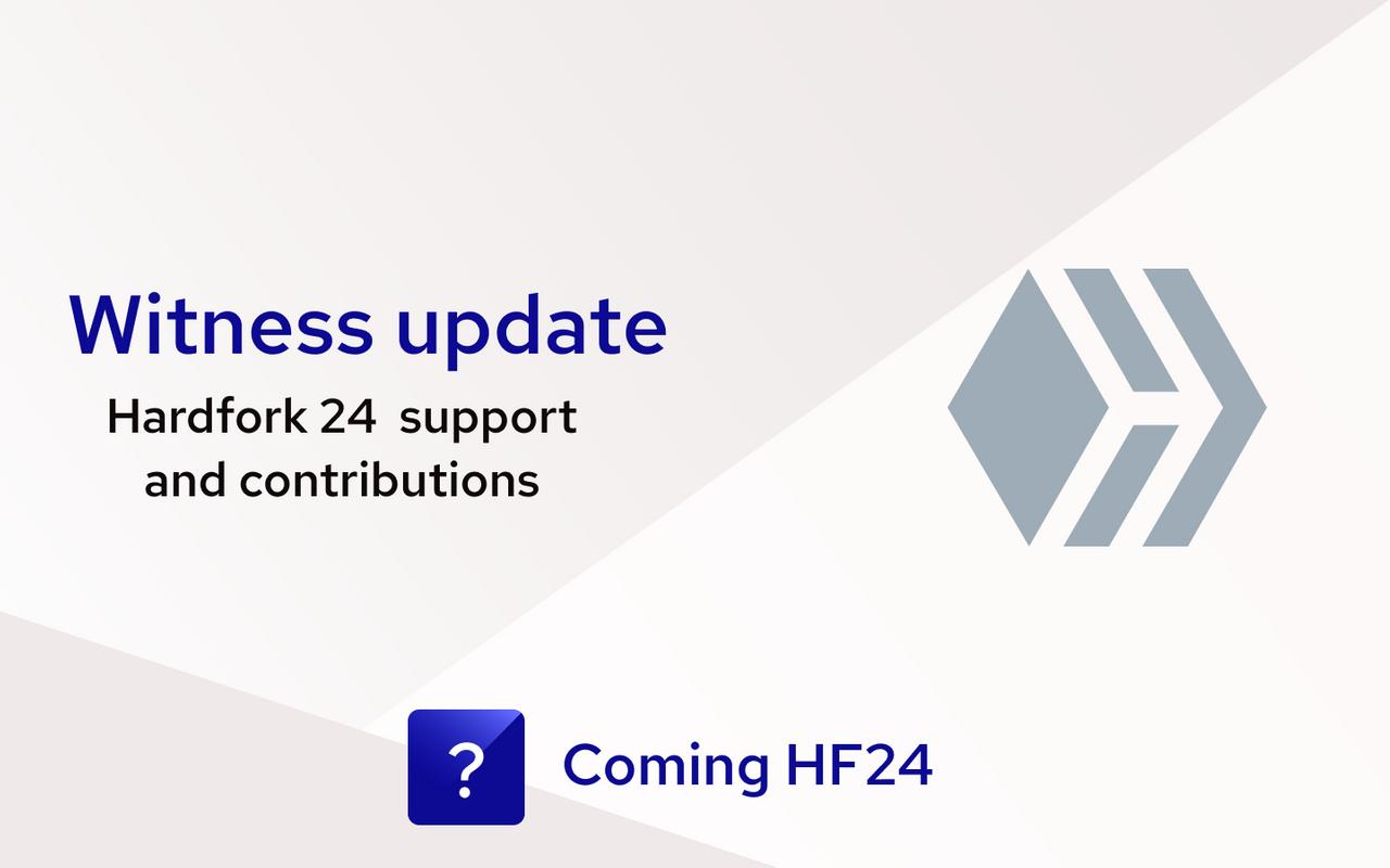 HF 24 header.png