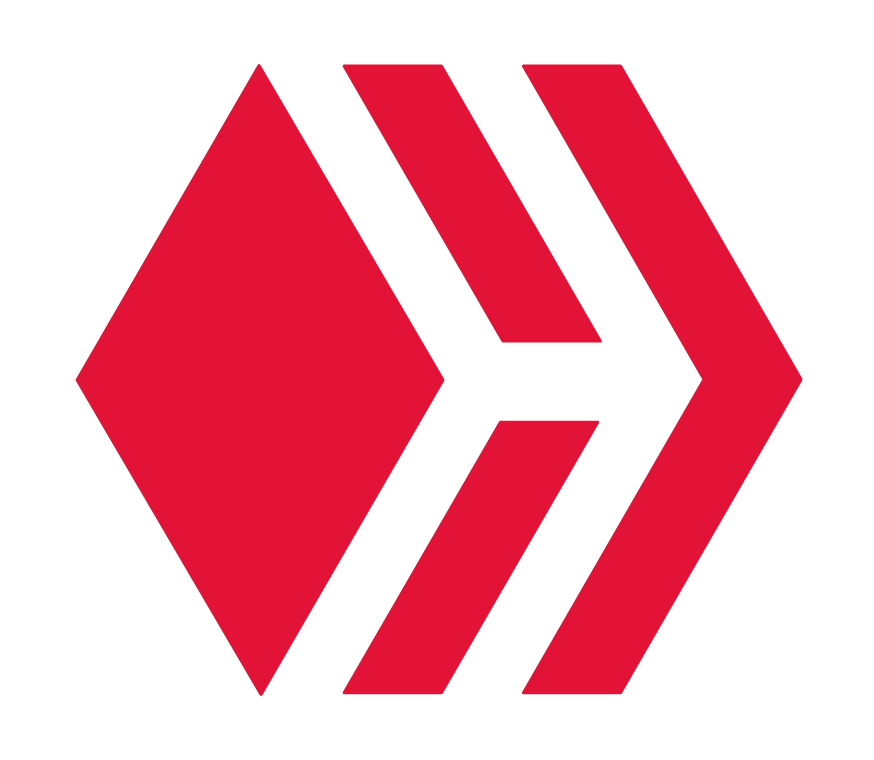 Hive Logo 1.png