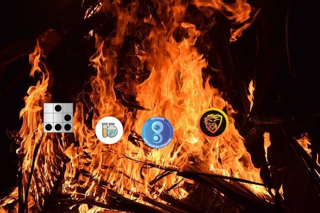 burn_the_tokens.jpg