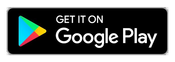 Get Ecency on Google Play