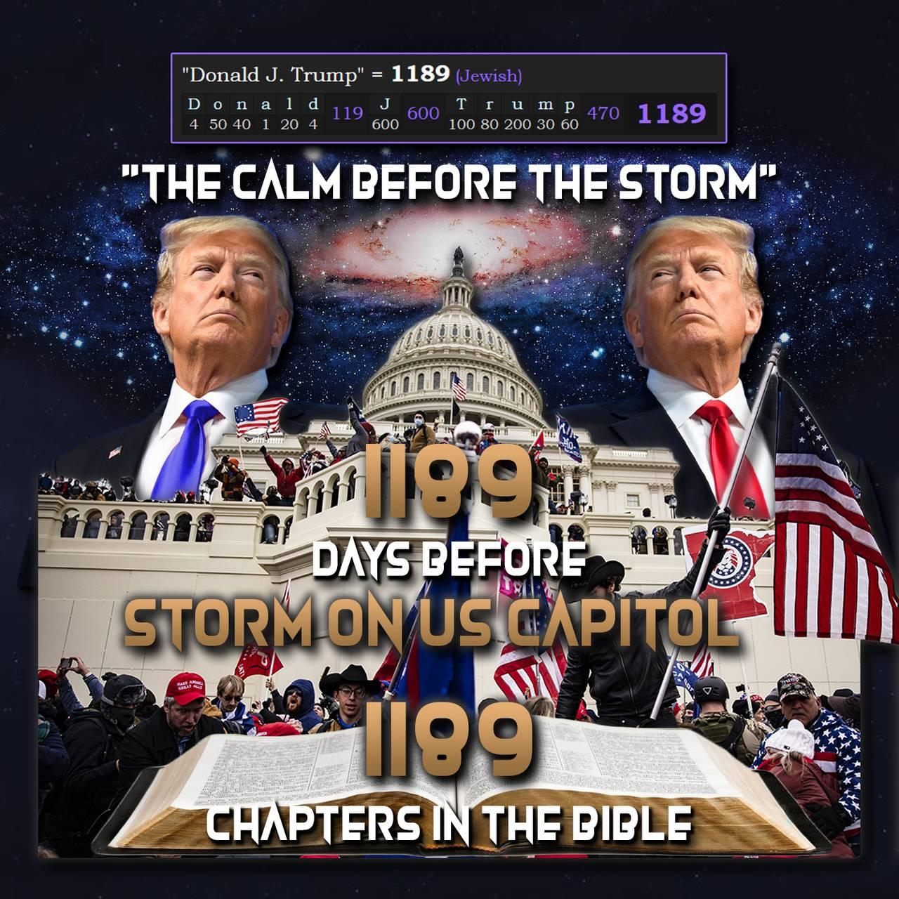 APX Trump Calm Before Storm US Capitol storming 1189 twin.jpg