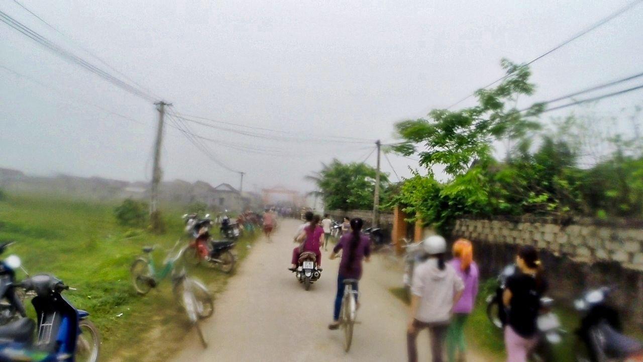 23 - Hanoi.jpg