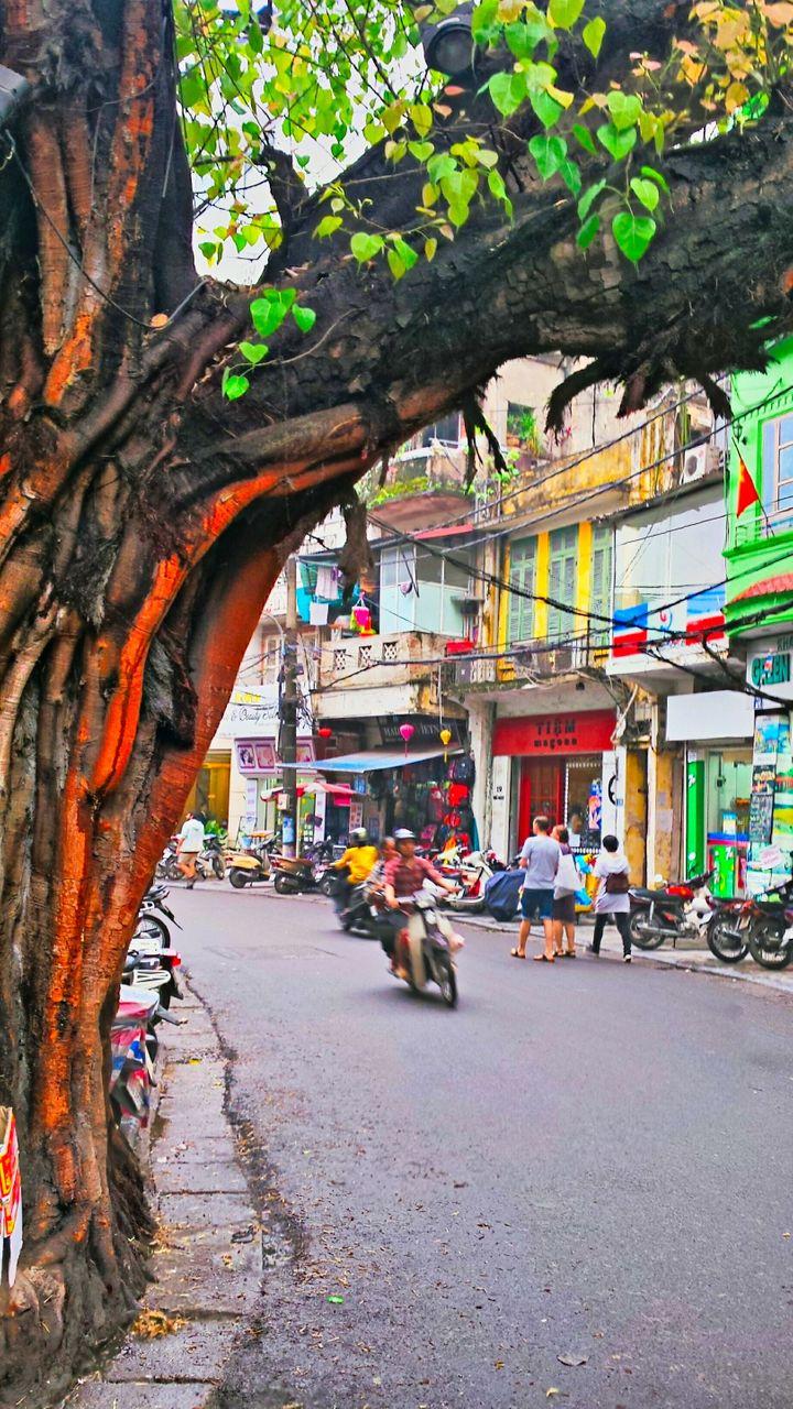 09 - Hanoi.jpg