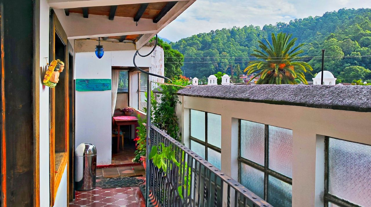 15 - Antigua.jpg