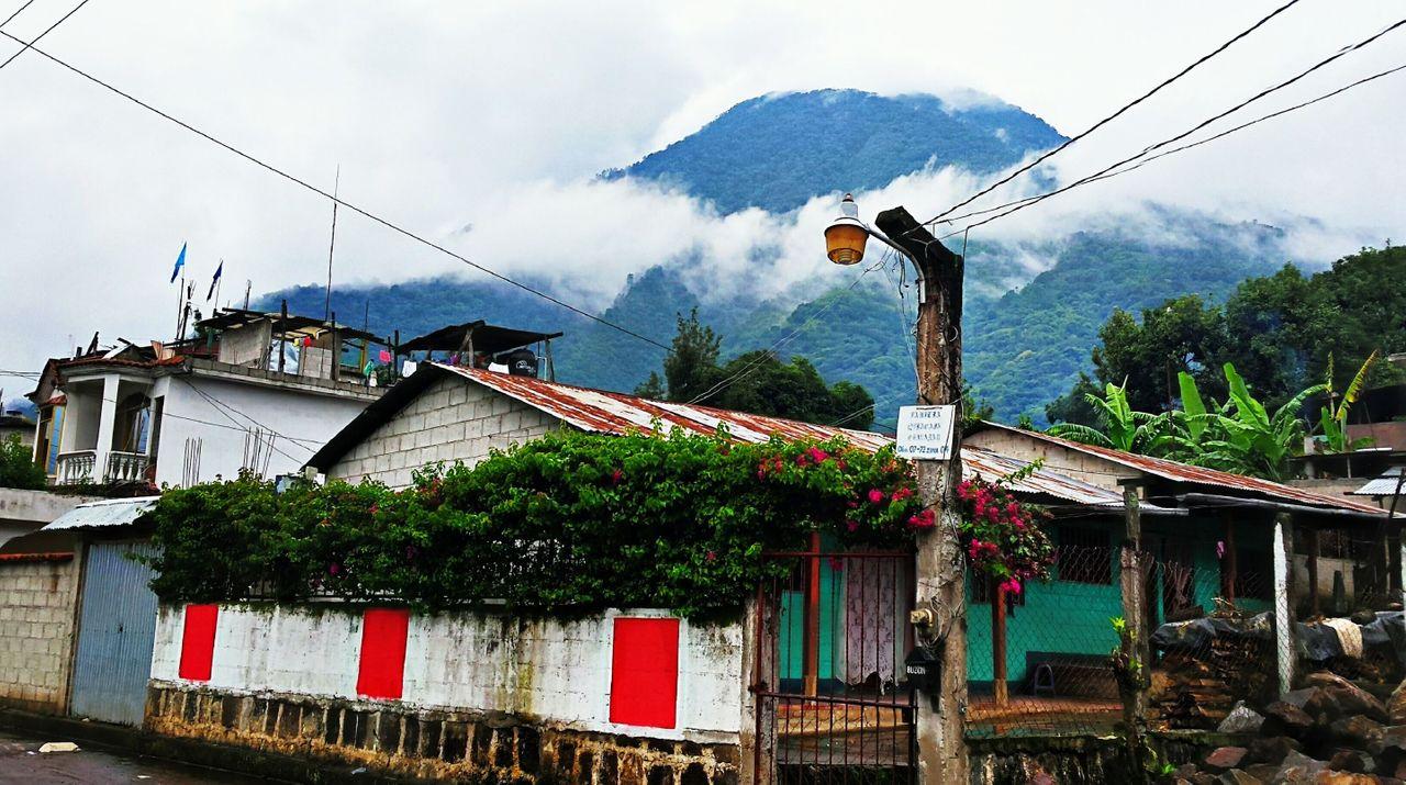 184 - San Pedro La Laguna.jpg