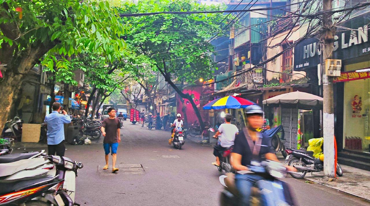 10 - Hanoi.jpg