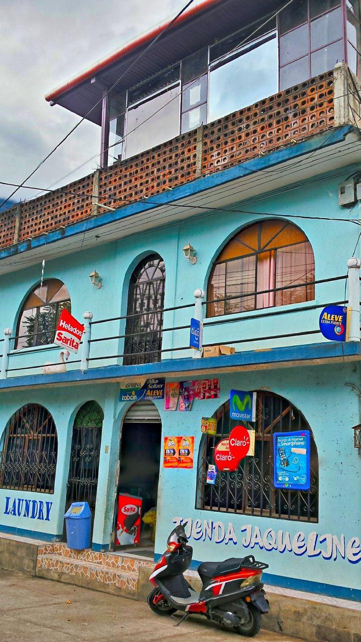 72 - San Pedro La Laguna.jpg