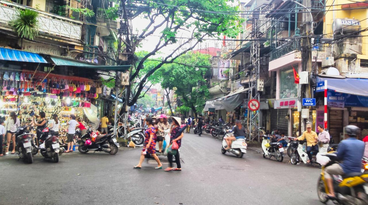 12 - Hanoi.jpg