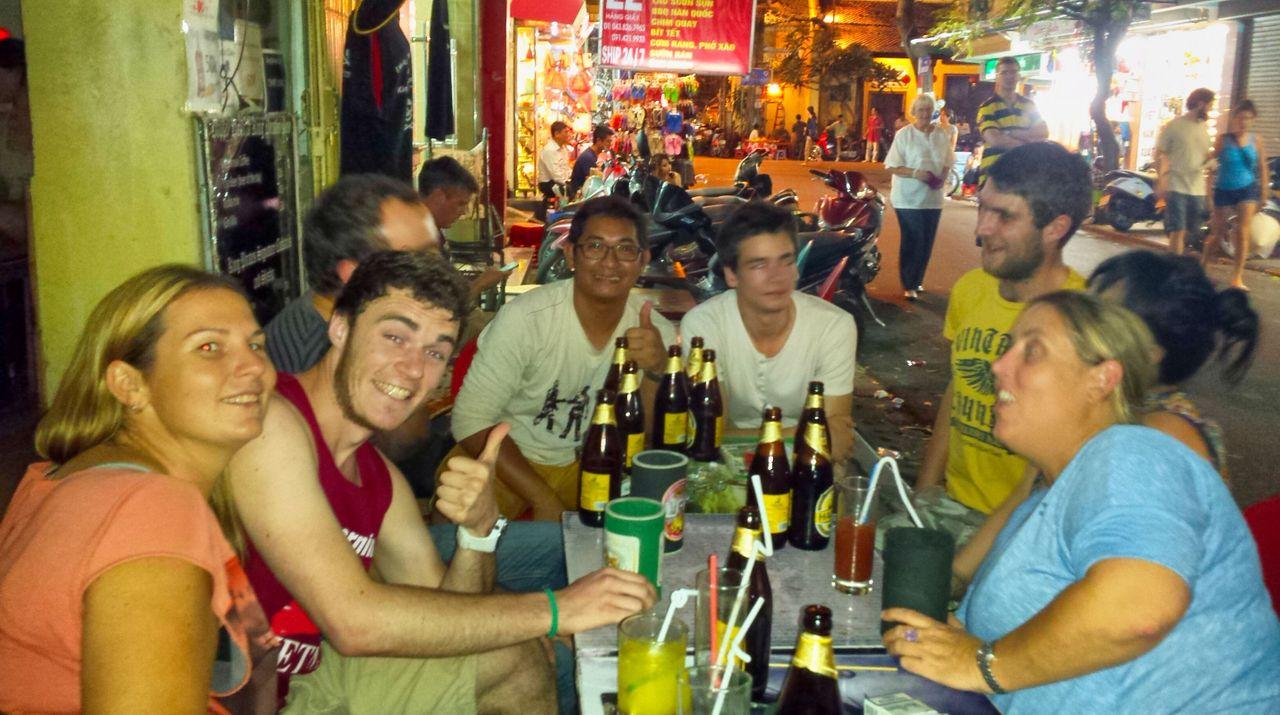 04 - Hanoi.jpg