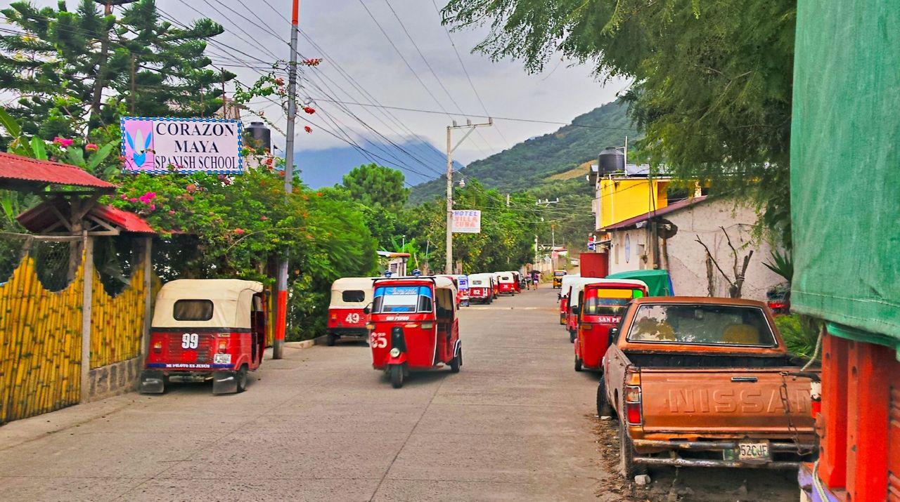 141 - San Pedro La Laguna.jpg