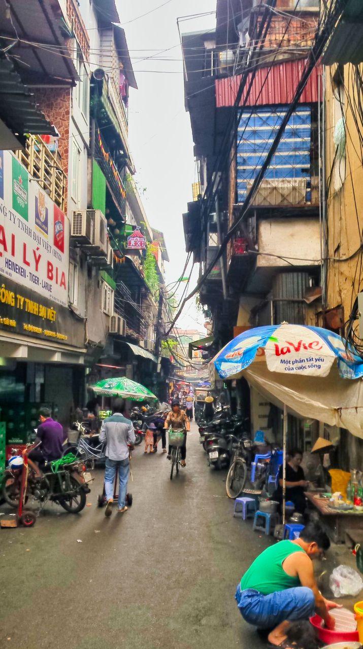 11 - Hanoi.jpg