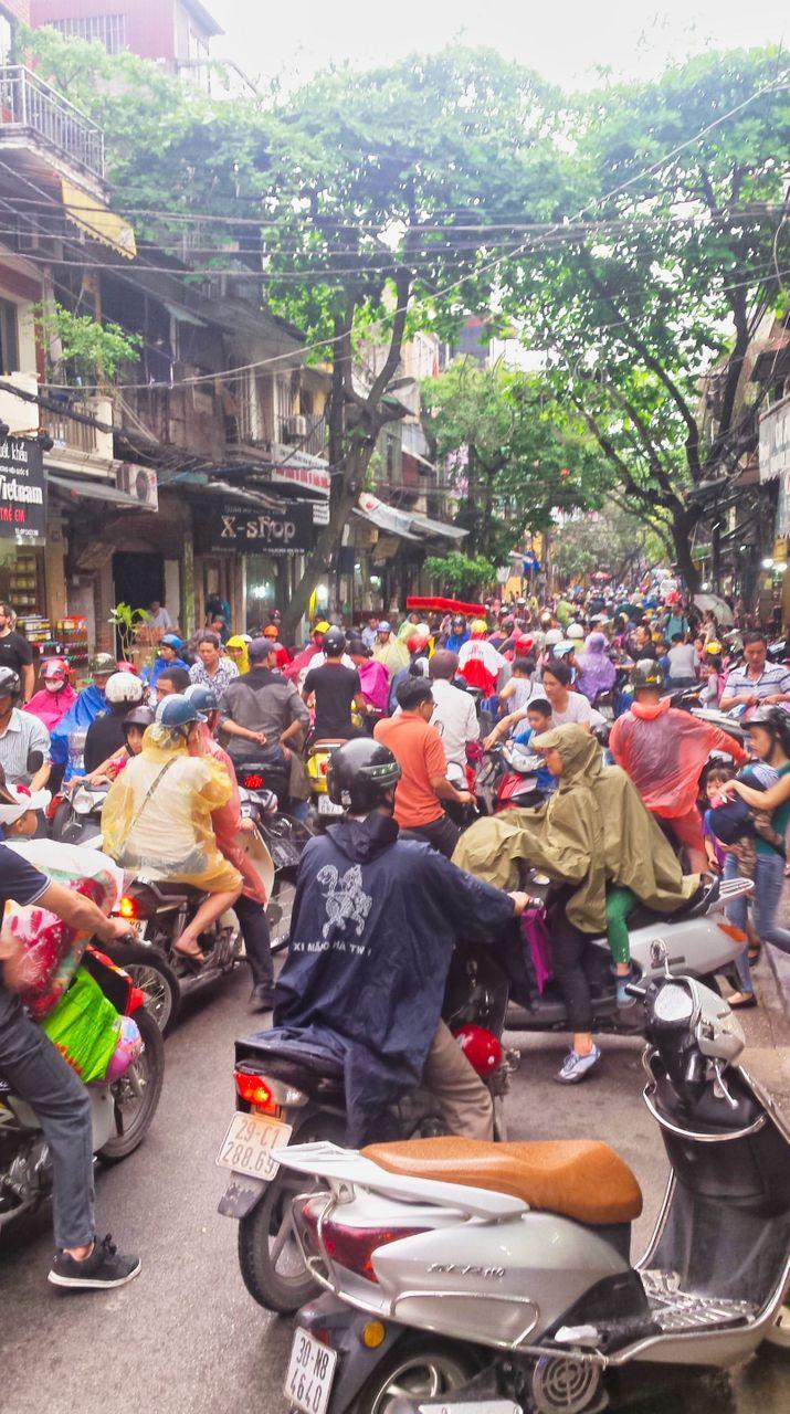 16 - Hanoi.jpg