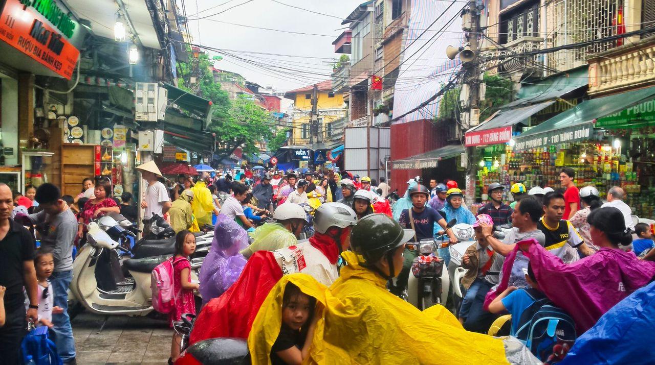 15 - Hanoi.jpg