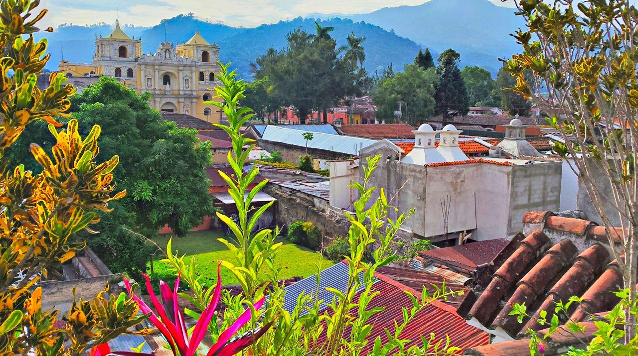 18 - Antigua.jpg