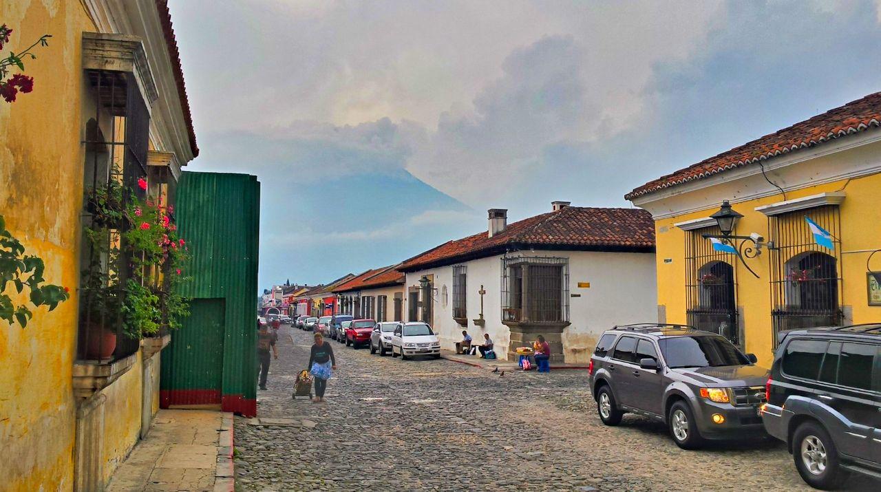 10 - Antigua.jpg