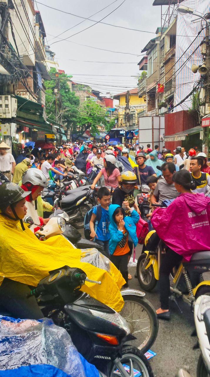 14 - Hanoi.jpg