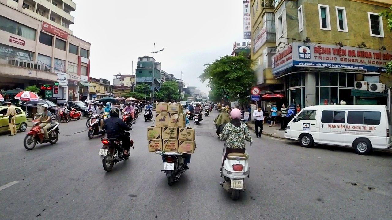 32 - Hanoi.jpg