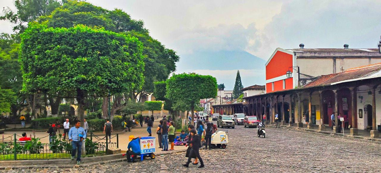 12 - Antigua.jpg