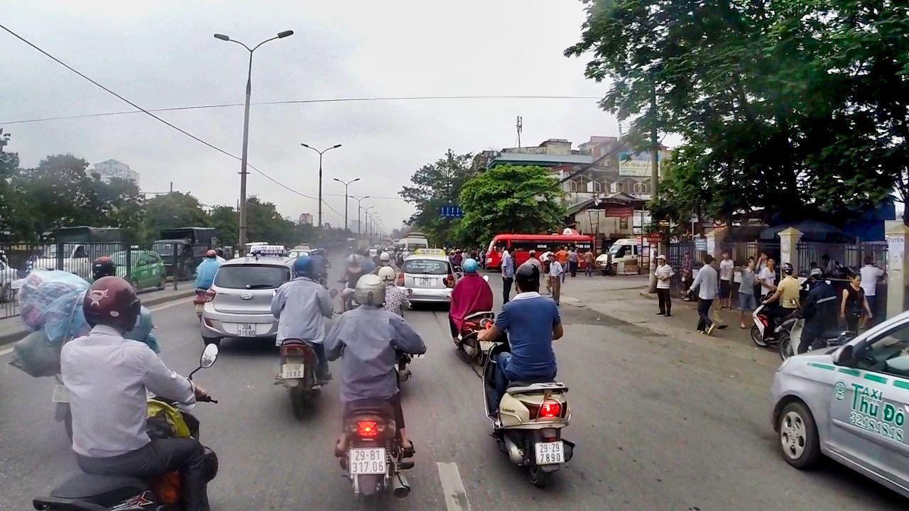 30 - Hanoi.jpg