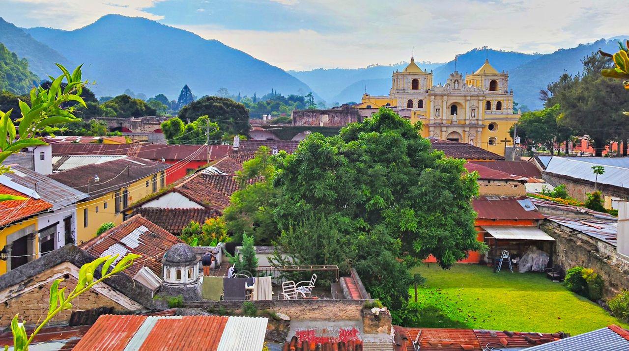 20 - Antigua.jpg