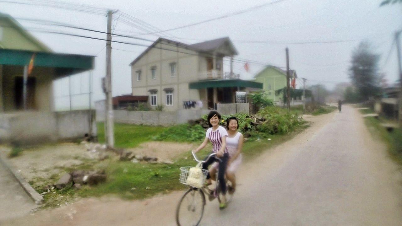 22 - Hanoi.jpg