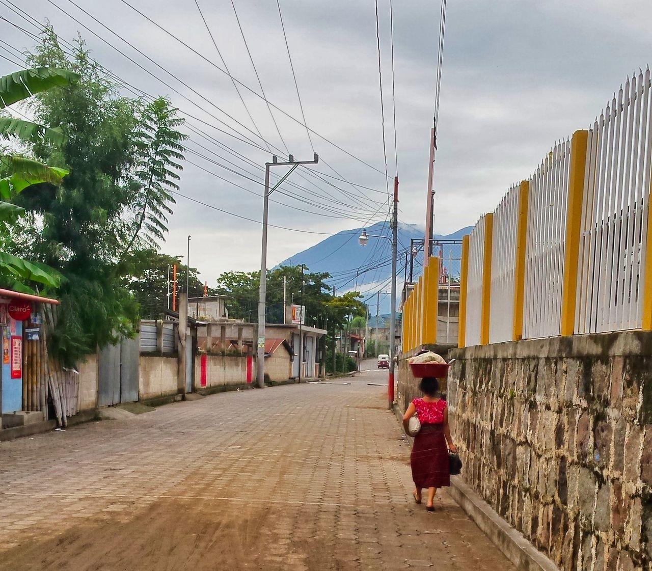 82 - San Pedro La Laguna.jpg